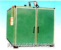 DGG-107电热鼓风干燥箱 DGG-107