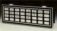 LB1500 燈機柜 LB1500