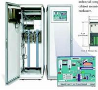 X16 PDM系列可編程數字監視器  X16 PDM