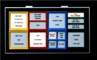 X12系列固態報警裝置