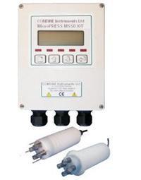 MicroPRESS MSSD30T系列濁度計 MicroPRESS MSSD30T