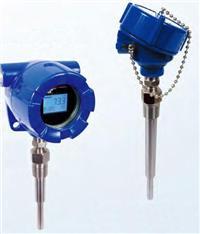 COMBINE HT880N耐磨熱電偶 COMBINE HT880R