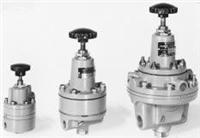 40-100高精密減壓閥Precision Pressure Regulators 40-100