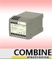 SINEAX F535頻率差變送器 SINEAX F535