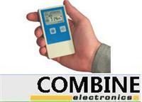 AT3509 經濟型個人輻射劑量計 AT3509