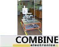 AT-01系列X射線和γ輻射劑量校準電子機械臺 AT-01
