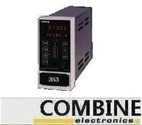 352P回路控制器 352