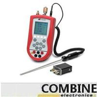 MFT 4010 HART, CE 系列HART?通訊 多功能模塊化校準儀 MFT 4010 HART, CE