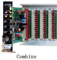 5120系統設施邏輯模塊 5120