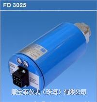 FD 3025系列火焰探測器 FD 3025
