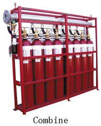 固定清潔劑系統 固定清潔劑系統
