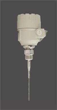 (導游微波):液位變送器 MicroTREK