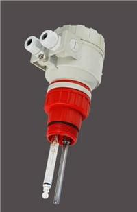 (pH和ORP的發射機):液體分析 AnaCONT樂