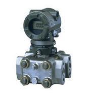 EJA130A型差壓變送器 EJA130A型差壓變送器