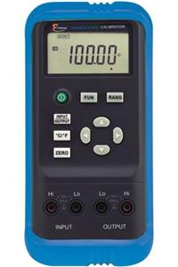 SignalCal 3 RTD 電阻標定儀 SignalCal 3 RTD