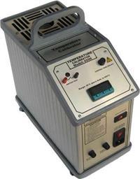 650H / 650H2 溫度校準儀 650H / 650H2