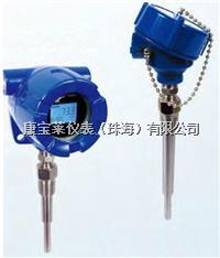 COMBINE HT880R熱電偶 COMBINE HT880R熱電偶