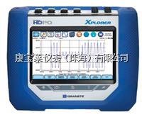 Dranetz HDPQ電能質量分析儀 Dranetz HDPQ電能質量分析儀