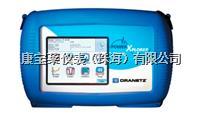 PowerXplorer PX5電量測量儀 PowerXplorer PX5電量測量儀