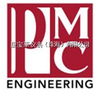 MIN-PT-EL壓力變送器  PMC MIN-PT/EL