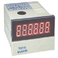 东启科技有限公司-专业累时器,计时器,转速表