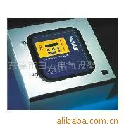 微电脑数码控制节电器