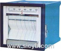 重庆川仪记录备件(记录纸,记录笔,电位器,齿轮,我爱大jb网,量程板支架,电阻组件,开关,打印架)