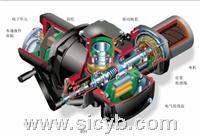 ontrac智能型电动执行器电路板 MME808,MME812,MME825,M0E706,M0E708,MOEM712,MOE725