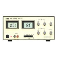 台湾阳光自动扫频振荡器7116C