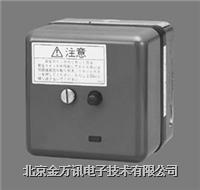 RA890F/G烧嘴控制器 RA890F/G