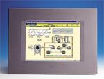 IPPC-9120工业平板电脑 IPPC-9120