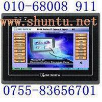 MT6070iH2現貨Weintek Labs觸摸屏MT6070iH人機界面HMI MT6070iH2觸摸屏MT6070iH人機界面HMI