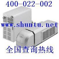 CO2激光刻印機LP-400激光打標機SUNX進口激光打標機 CO2激光刻印機LP-400
