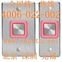 耐高温开关ROSSLARE耐低温开关EX-17高低温按钮开关IP68按钮开关 耐低温开关EX-17高低温按钮开关IP68