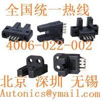 Autonics光電開關BS5-T2M微型光電傳感器BS5-K2M奧托尼克斯官網 BS5-T2M微型光電傳感器BS5-K2M