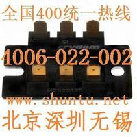 快達Crydom電源M254012F進口電源模塊Power Module二極管模塊 M254012F進口電源模塊Power Module