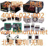 韓國奧托尼克斯代理商AUTONICS溫度控制器型號T4M溫控器 T4M