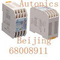 奧托尼克斯PA10韓國AUTONICS傳感器控制器PA10-V功率放大器 PA10-U