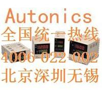 Autonics溫控器TZ4W-R4C溫度控制器型號TZ4W韓國奧托尼克斯溫控器 TZ4W-R4C