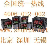 韓國Autonics溫控器型號TK4W嘉興奧托尼克斯電子代理商TK4M智能溫度控制器 TK4W
