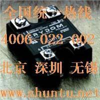 快達固態繼電器型號D1D12現貨直流固態繼電器SSR快達繼電器Crydom固態繼電器DID12 快達固態繼電器型號D1D12
