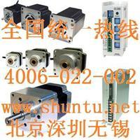 五相步進電機驅動器型號MD5-HF14進口5相步進電機控制器韓國Autonics奧托尼克斯進口步進電機 MD5-HF14