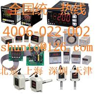 AUTONICS代理溫控器型號T3S-B4RK4C現貨溫度控制器奧托尼克斯代理 T3S-B4RK4C