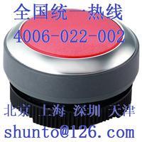 德國進口按鍵開關RAFI超薄按鈕開關型號1.30.270.021/2300帶燈金屬按鍵22毫米  1.30.270.021/2300