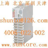 進口多路溫控儀表TMH2-22RB電子式多通道溫度控制器 TMH2-22RB