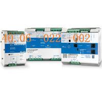 意大利ADELSYSTEM不間斷電源直流UPS型號 CBI2801224A