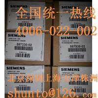 SIEMENS旋轉編碼器1XP8012-20/1024現貨597330-02西門子編碼器 1XP8012-20/1024