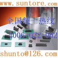 進口浮動連接器生產廠家KEL代理商DY01-60S-A接線端子現貨