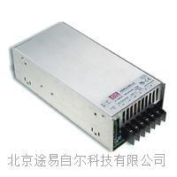 Meanwell臺灣明緯電源HRP-600-12有PFC功率因子矯正開關電源 HRP-450-12