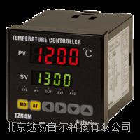 現貨韓國Autonics溫度控制器型號TZN4M-14S奧托尼克斯電子智能型PID溫控器 TZN4M-14R